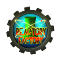 Reactory Factory School Assembly in Florida