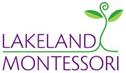 Lakeland Montessori