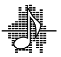 music_trans117